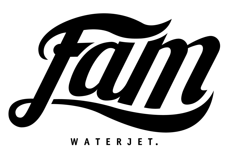 Fam Waterjet